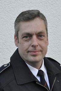 Ulrich Johannes