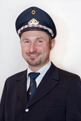 Björn Jarosz