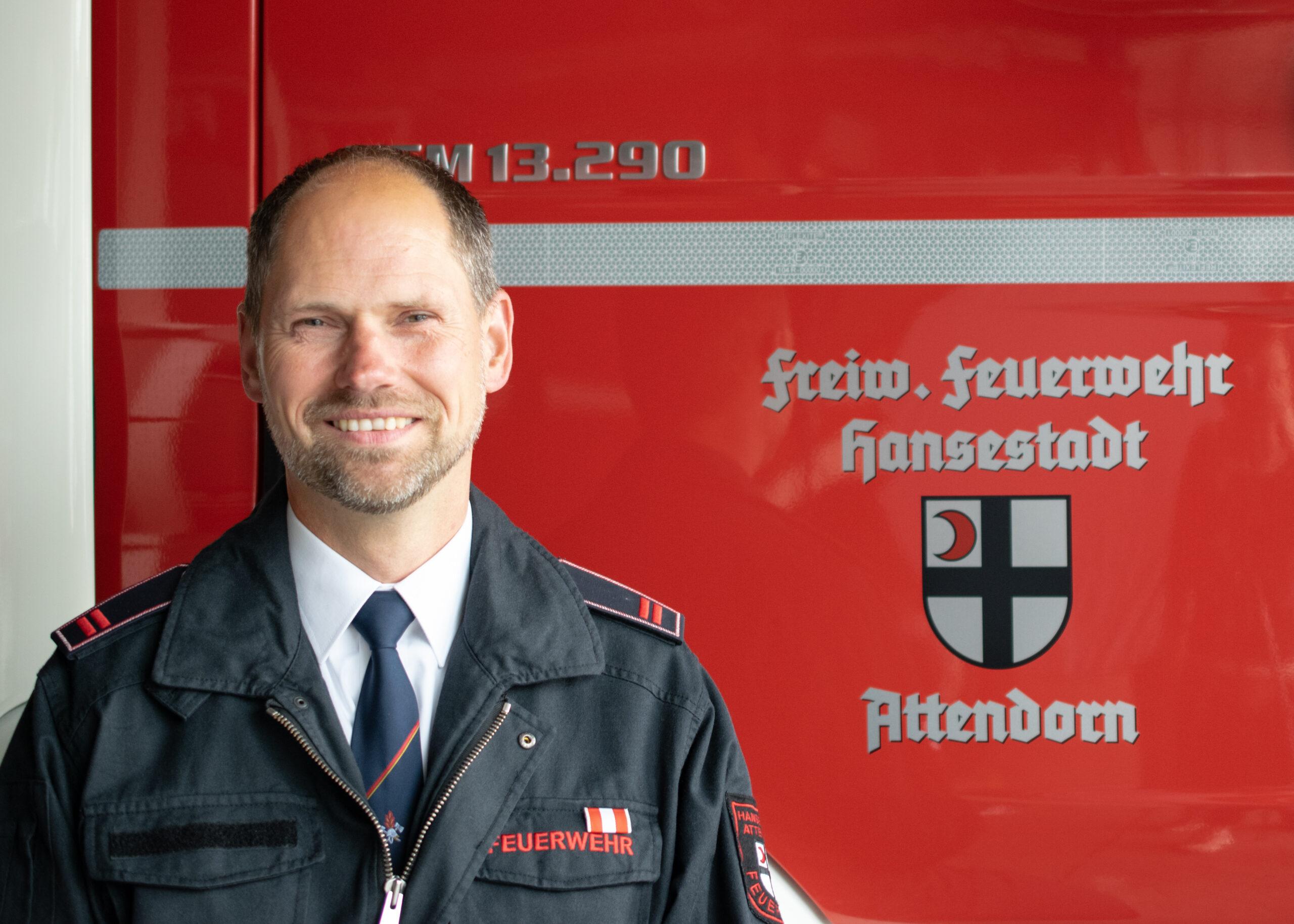 Mirko Scheppe