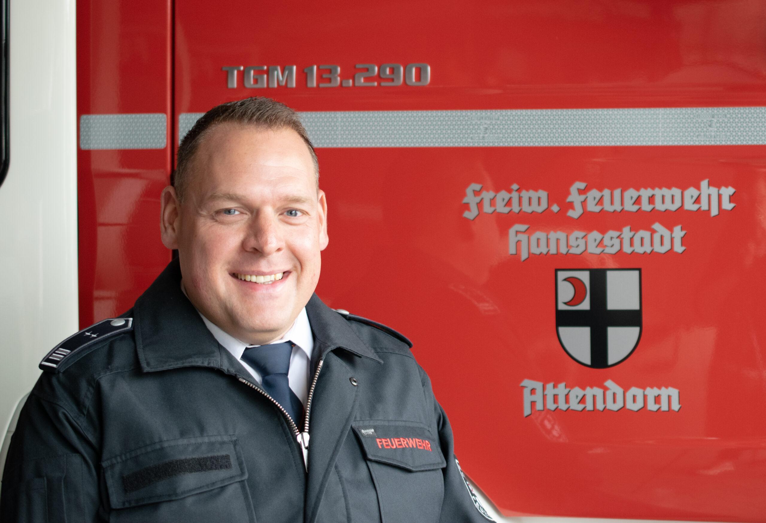Jörg Köster